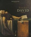 Musée Jacquemart-André - Jacques-Louis David - 1748-1825.