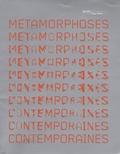 Musée Paul Dini - Métamorphoses contemporaines.