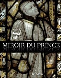 Musée Rolin - Miroir du prince.
