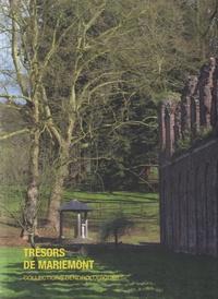 Trésors de Mariemont - Collections dendrologiques.pdf