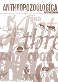 Anthropozoologica N° 39 (1) 2004.pdf