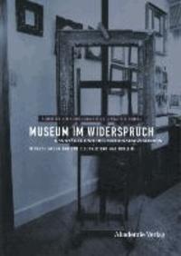 Museum im Widerspruch - Das Städel und der Nationalsozialismus.