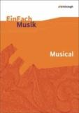 Musical. EinFach Musik.