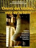 Musique & Danse En Languedoc - .