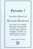 Mustapha Belhocine - Précaire ! - Nouvelles édifiantes.