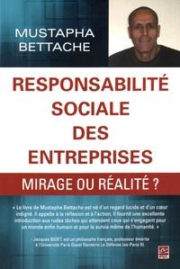 Responsabilité sociale des entreprises - Mirage ou réalité ?.pdf