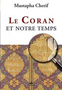 Galabria.be Le Coran et notre temps Image