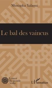 Livres du domaine public pdf download Le bal des vaincus 9782343183503