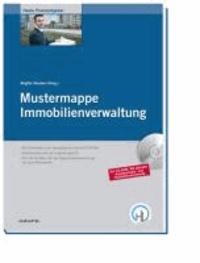 Mustermappe Immobilienverwaltung.