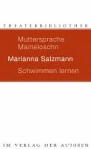 Muttersprache Mameloschn / Schwimmen lernen.