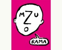 Muzo - Muzorama.