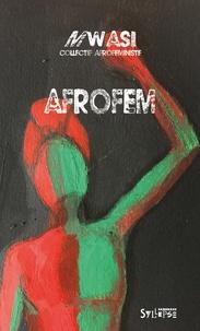 Mwasi - Afrofem.