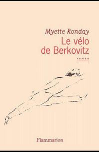 Myette Ronday - .