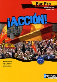 Espagnol Bac pro Accion! - Programme 2009.pdf