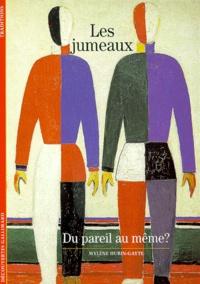 Mylène Hubin-Gayte - .
