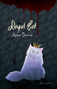 Mylène Ormerod - Royal Cat.