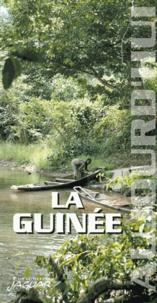 Mylène Rémy et Muriel Devey - La Guinée.