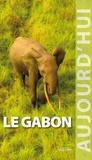 Mylène Rémy - Le Gabon.