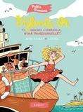 Mymi Doinet et  Clotka - Des enfants en or - Tu cherches l'embrouille, Nina Panzanouille !.