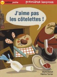 Jaime pas les côtelettes!.pdf