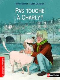 Pas touche à Charly!.pdf