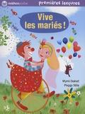 Mymi Doinet - Vive les mariés !.