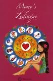 Mymy - Mymy's Zodiaque.