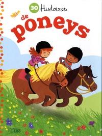 30 histoires de poneys.pdf