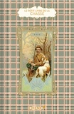 Myriam Blanc - Le petit livre de la chasse.