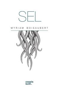 Myriam Boisaubert - Sel. 1 CD audio