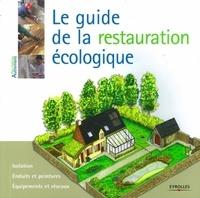 Le guide de la restauration écologique.pdf