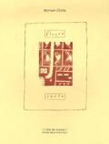 Myriam Cliche - Fleuve russe. 1 CD audio