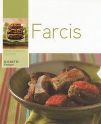 Farcis.pdf