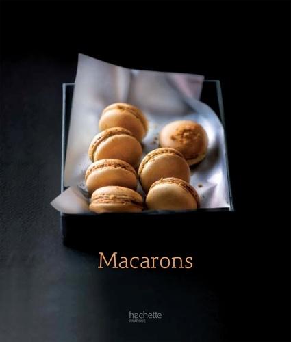 Macarons -12