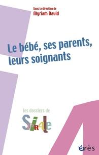 Rhonealpesinfo.fr Le bébé, ses parents, leurs soignants Image