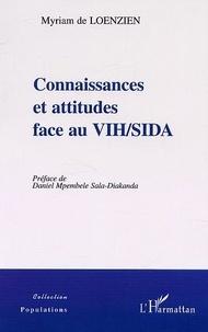 Connaissances et attitudes face au VIH/Sida.pdf
