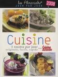 Myriam Domange - Cuisine - 1 recette par jour originale, facile, rapide.