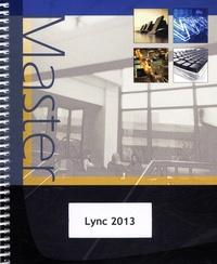 Lync 2013.pdf