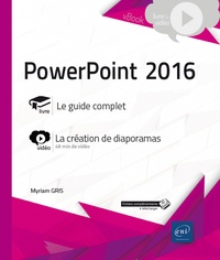 PowerPoint 2016.pdf