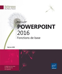 PowerPoint 2016 - Fonctions de base.pdf