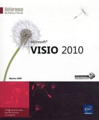 Accentsonline.fr Visio 2010 Image