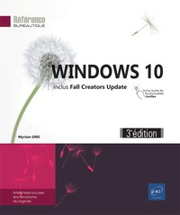 Windows 10 - Inclus Fall Creators Update.pdf