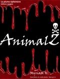 Myriam H. - AnimalZ.