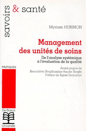 Myriam Hubinon - .