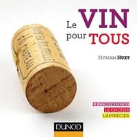 Deedr.fr Le vin pour tous Image