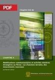 Myriam Laforce et René Audet - Mobilisations communautaires et activités minières étrangères au Pérou (Chapitre PDF) - Sur d'anciens terrains, des mouvements nouveaux.