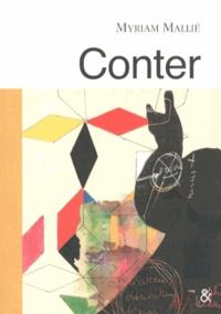 Conter.pdf
