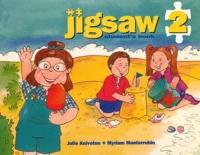 Alixetmika.fr Jigsaw 2. Student's book Image