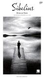 Myriam Nion - Sibelius. 2 CD audio