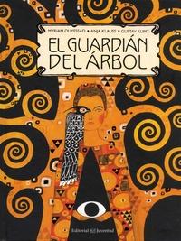 El Guardian del Arbol.pdf